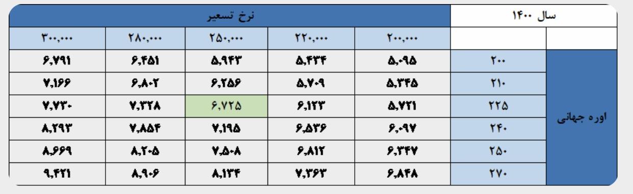 34AECFF4-3A6F-4151-BAA2-461F70EB2282