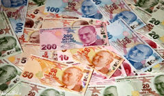 Iran, Turkey implement currency swap deal