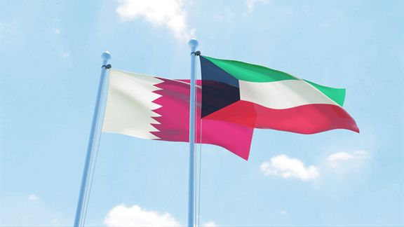 Qatar to supply Kuwait with 3 million tonnes of LNG a year