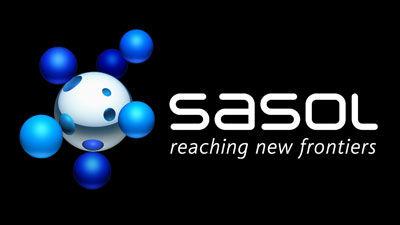 Sasol says Louisiana cracker reaches 'beneficial operation'.