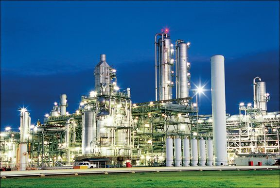Methanex posts regional contract methanol prices for North America (1-31 May 2020).