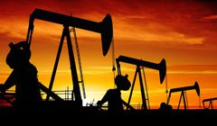 Today's Crude Oil Scenario