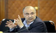 مشکلات صادرات نفت ایران در بورس انرژی حل نمی شود
