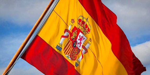 Spain's gas demand recovery may be temporary.