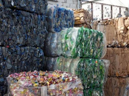 عدم اجرای ممنوعیت واردات ضایعات