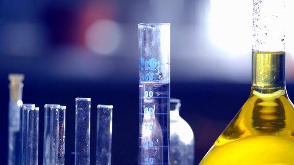 June benzene contract settles in Europe
