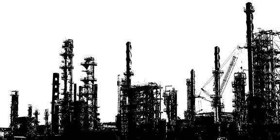 Asian Methanol - Inventories weigh on China, upside for SE Asia looms