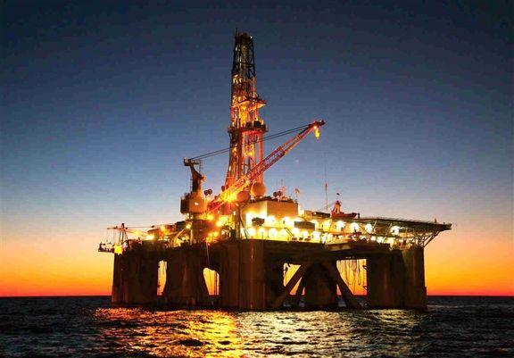 وابستگی ایران به بازار نفت چین، پیامد تحریم نفتی آمریکا