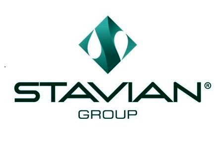 Vietnam's Opec Plastics renamed Stavian Chemical
