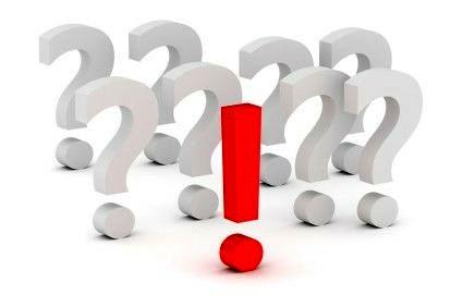 آیا بازار پی وی سی ایران پس از مدت ها بازارسازی به آرامش می رسد؟!