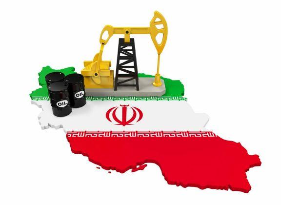 Coronavirus has not halted Iranian oil production -oil minister