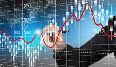 چرا نباید شرکتها را وادار به انتشار گزارش پیش بینی سود EPSکرد؟