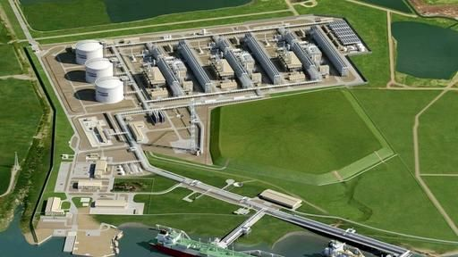 Formosa Plastics launches turnaround at Texas chlor-alkali plant.