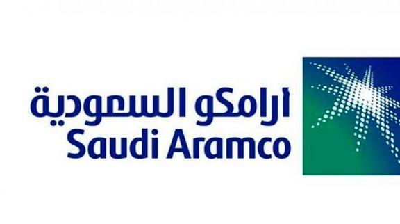 Saudi Aramco settles April 2019 Contract Price for Butane & Propane