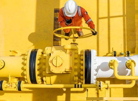فاصله قیمتی اتیلن و نفتا آسیا دو برابر شد و به بیشترین میزان خود در دو سال اخیر رسید