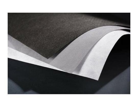 Latin American Polypropylene (PP) Nonwoven Market Outlook to 2028: Spunbonded, Staples, Melt Blown and Composites.