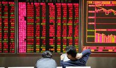 نوسان شاخصهای اصلی بازارهای بورس کشورهای آسیایی