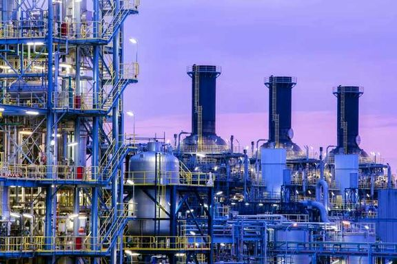 Al Hejailan-Dow JV to build petchem plant in Saudi Arabia.