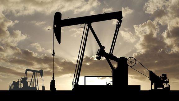 کاهش میزان صادرات نفت خام عربستان به آمریکا