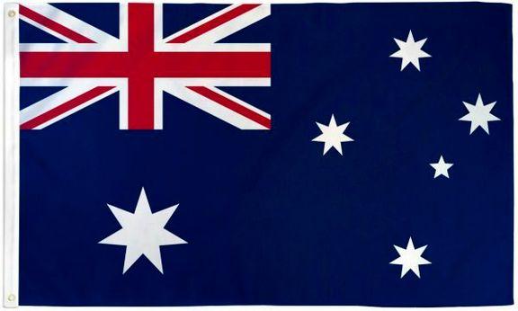 Australian PVC Stewardship Program reshaping the vinyl sector