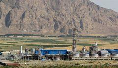 احداث واحد های PDH در ایران؛ منطقی ترین سناریوی تولید پروپیلن