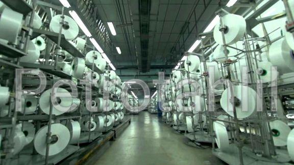 Indorama acquires Californian PET recycler