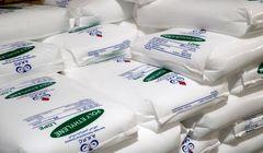 تعرفه واردات محصولات پلیمری ایران و عربستان به ترکیه 6.5 درصد است