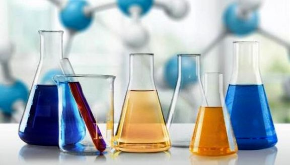 Asian Methanol Reference Prices,April, 7, 2021.