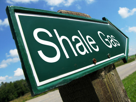 Shale gas platform of China Petrochemical Corporation resumes production in Chongqing