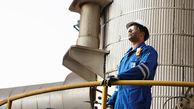 ادنوک از اجرای پروژه پالایشگاه در الرویس با ظرفیت 400000 بشکه در روز منصرف شد