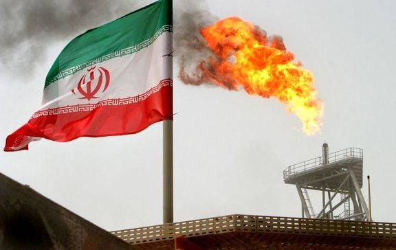 Iran says it exported as much as 700,000 bpd of oil since March.