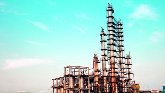 قیمت متانول متانکس در ماه می و در آسیا