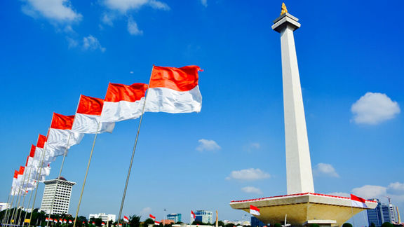 Indonesia's polyolefin markets signal further weakness towards year-end