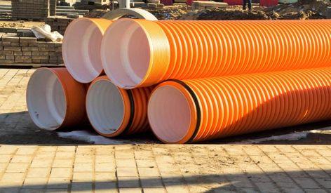 US polyethylene producers seek 8 cent increase for October.
