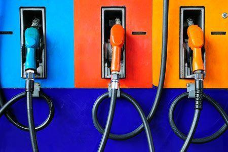 نگاه پاکستان به شرق آسیا به دنبال کاهش عرضه بنزین ایران