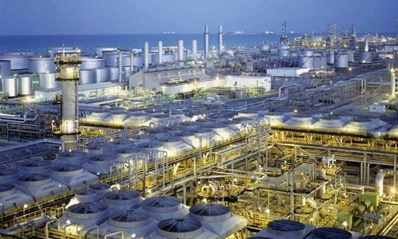 Ministry discloses updated Egyptian petrochemicals plan 2020-2035.