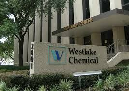 Westlake wrapping up PVC, VCM facility turnaround at Plaquemine
