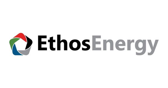 EthosEnergy awarded contract by Maruzen PetroChemicals