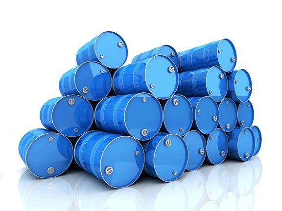 رشد قیمت نفتا در ژاپن و سنگاپور