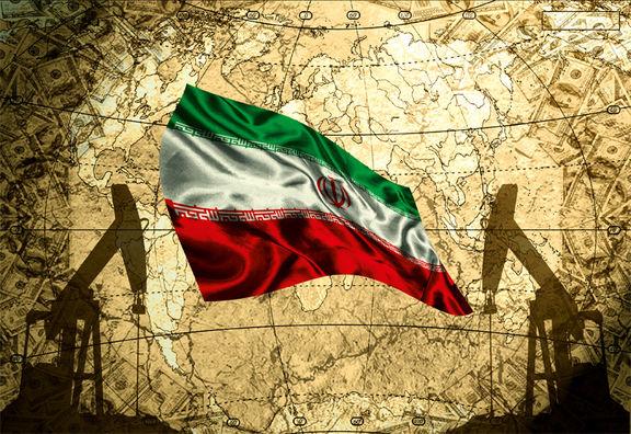 با پیشرفت مذاکرات با آمریکا ایران خود را برای بازگشت به بازار نفت آماده می کند