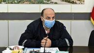 احداث واحد ۳۱۰ هزار تنی پلی اتیلن سنگین در پتروشیمی تبریز با تکنولوژی دوغابی (slurry)برای اولین بار در کشور