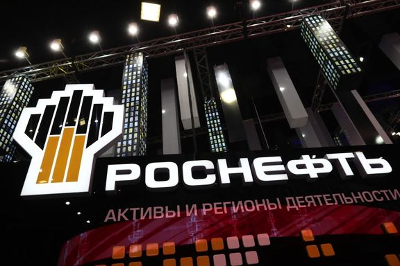 Rosneft's Q1 liquids output falls 2.2% on year to 4.64 mil b/d on OPEC+ deal