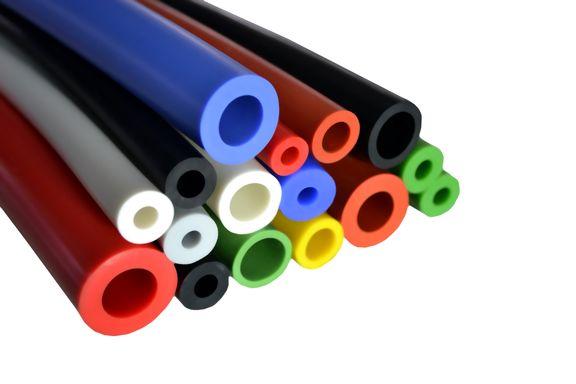 Polyethylene Weekly highlights, 5July.