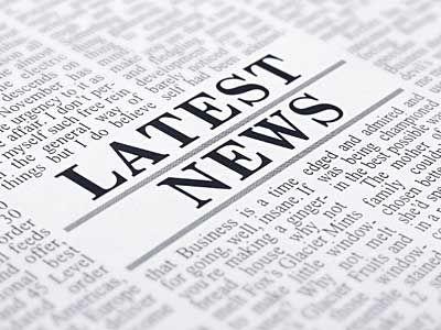 The Latest Iran Headlines