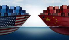 بازار پلیمر جهان در سیطره چین