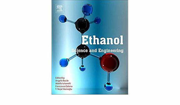 Ethanol price weakness drags on US crush margin