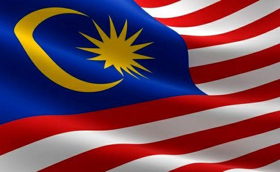 Malaysia's Pengerang cracker faces further delay