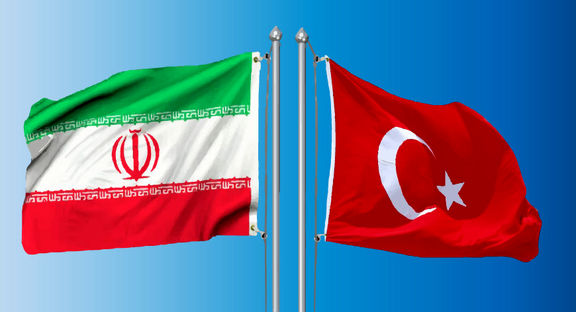 South Korea Petrochemical Products Imports to Turkey Without Duty.