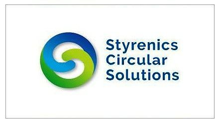 SCS members INEOS Styrolution, Total, Trinseo and Versalis evaluating Pyrowave depolymerisation technology
