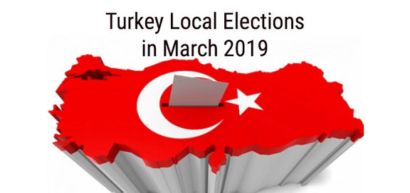 Turkish Election Results Further Cloud Polymer Demand Outlook